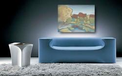Scott Sample Art room  12