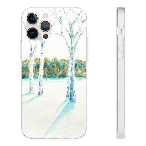Sample Art Phone Case
