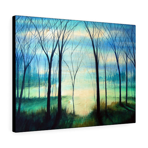 Sample Art Canvas Gallery Reproductions
