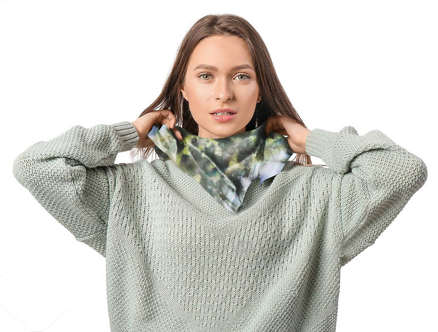 SAMPLE ART woman with scarf.jpg