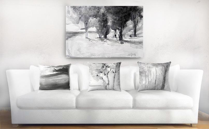 Scott Sample Art room  11