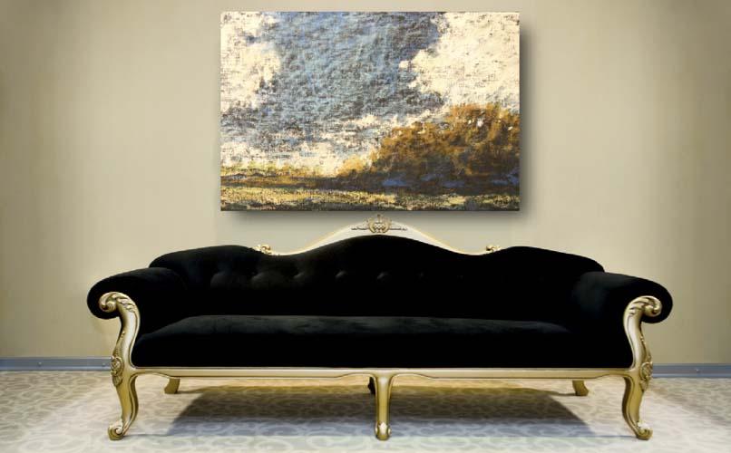 Scott Sample Art room  7
