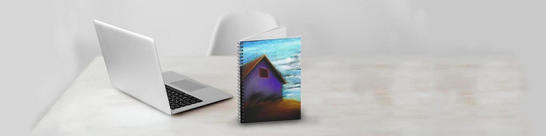 Sample Art Journal Desktop.jpg