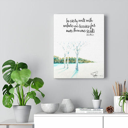 Sample Art Live Inspired Canvas Gallery Reproductions