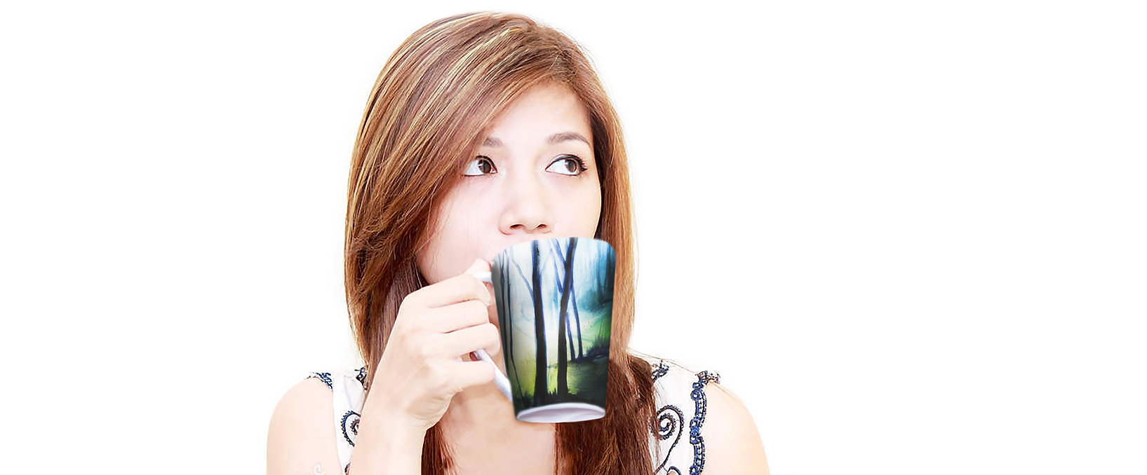 Asian Woman Latte Sample Art.jpg