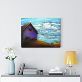 CANVAS ART REPRODUCTIONS