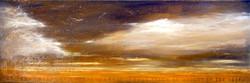 Heartland : Expanse of Faith