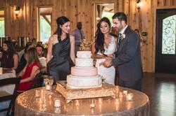 Courtney Garrison Wedding Planner
