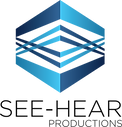 SHP Resized Logo Stacked.png