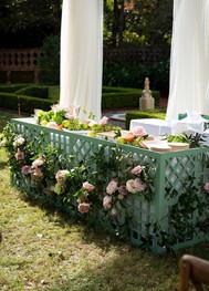 angle_wedding.jpg