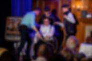 190413_magicshow_launch_event_0379_HIGH_