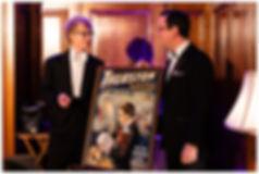 190413-magicshow-launch-event-0017-HIGH-