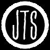 Jacob T Stone Logo.png
