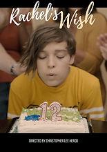 Rachel's Wish.jpg