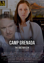 Camp Grenada Film Poster_final.jpg