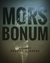 morsbonum.jpg