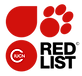 1200px-IUCN_Red_List.svg.png