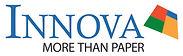 Innova_More-Than-Paper_Logo 500.jpg