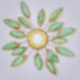 8TS43OyYQ7CUuoiTXasMPw_thumb_32a.jpg