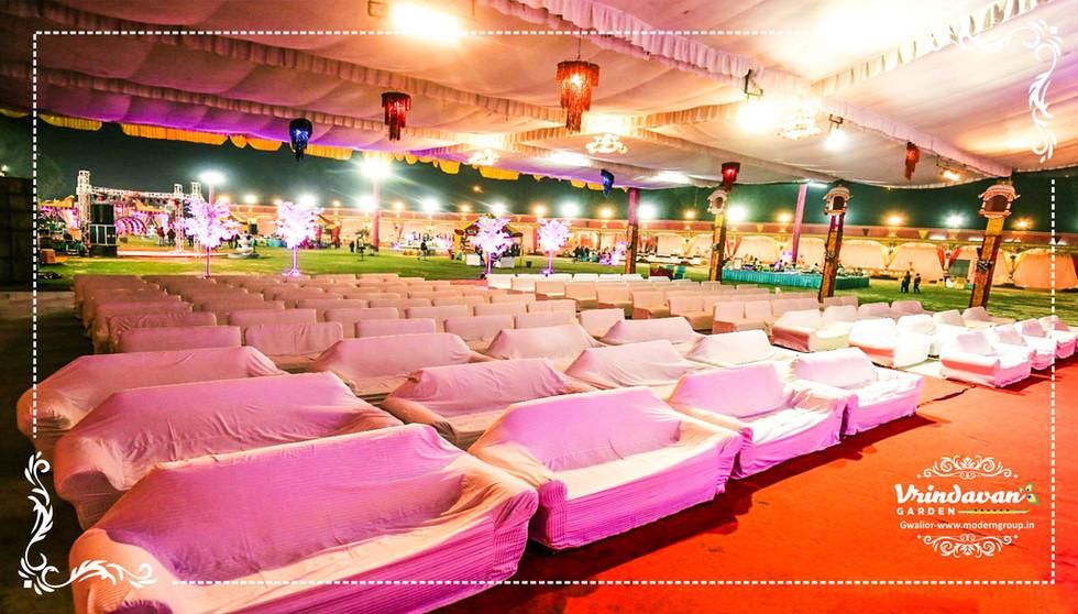 Vrindavan Garden Gwalior 3.jpg
