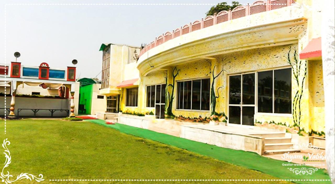 Shyam Vatika Gwalior 15.jpeg