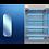 Thumbnail: Ultrawave - 70 litre - MHP016