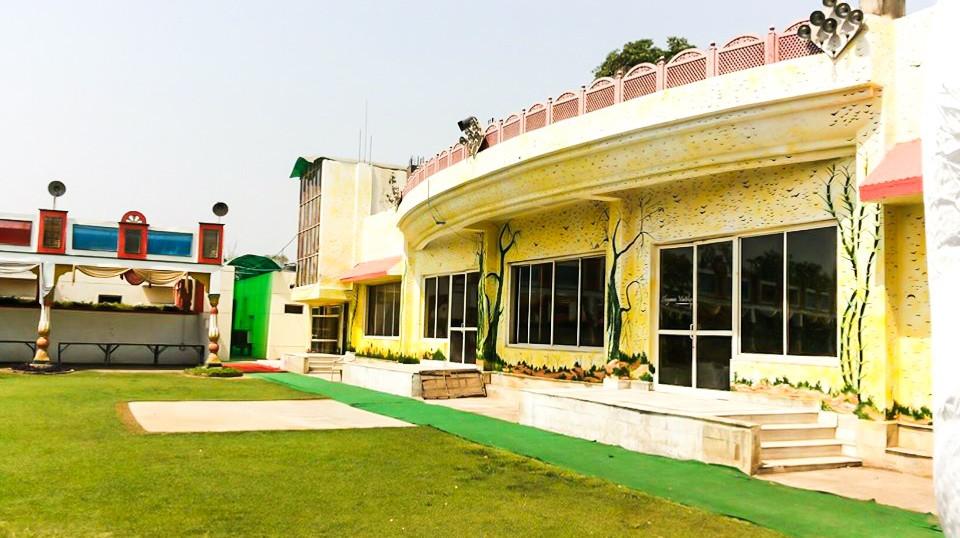 Shyam Vatika Gwalior 1.jpeg