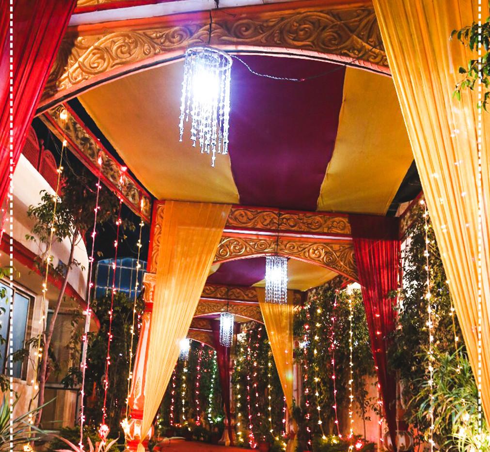 Shyam Vatika Gwalior 12.jpg