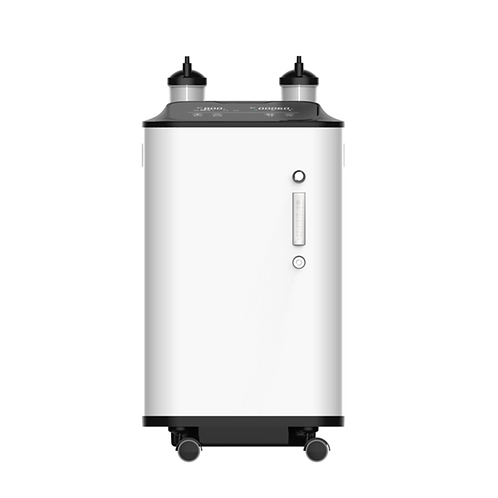 Oxygen Concentrator - MHP020