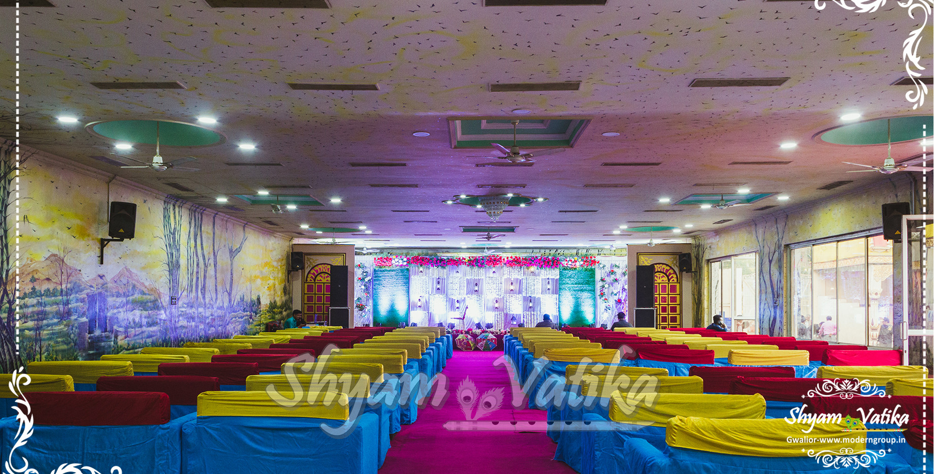 Shyam Vatika Gwalior 02.jpg
