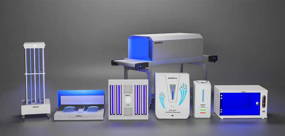Modern Health Products.jpg