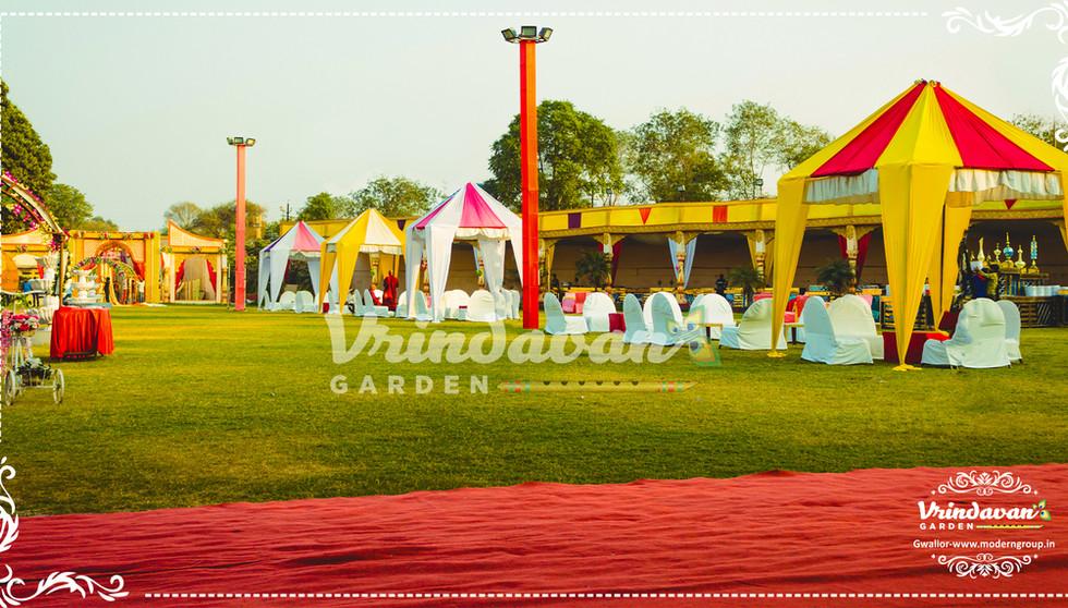 vrindavan garden Gwalior 6.jpg