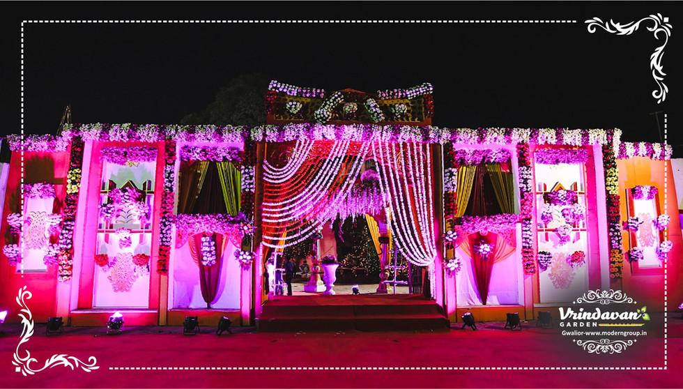 Vrindavan Garden Gwalior 10.jpg