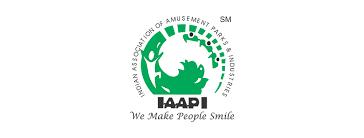 Story of IAAPI — Surge Amid Chaos