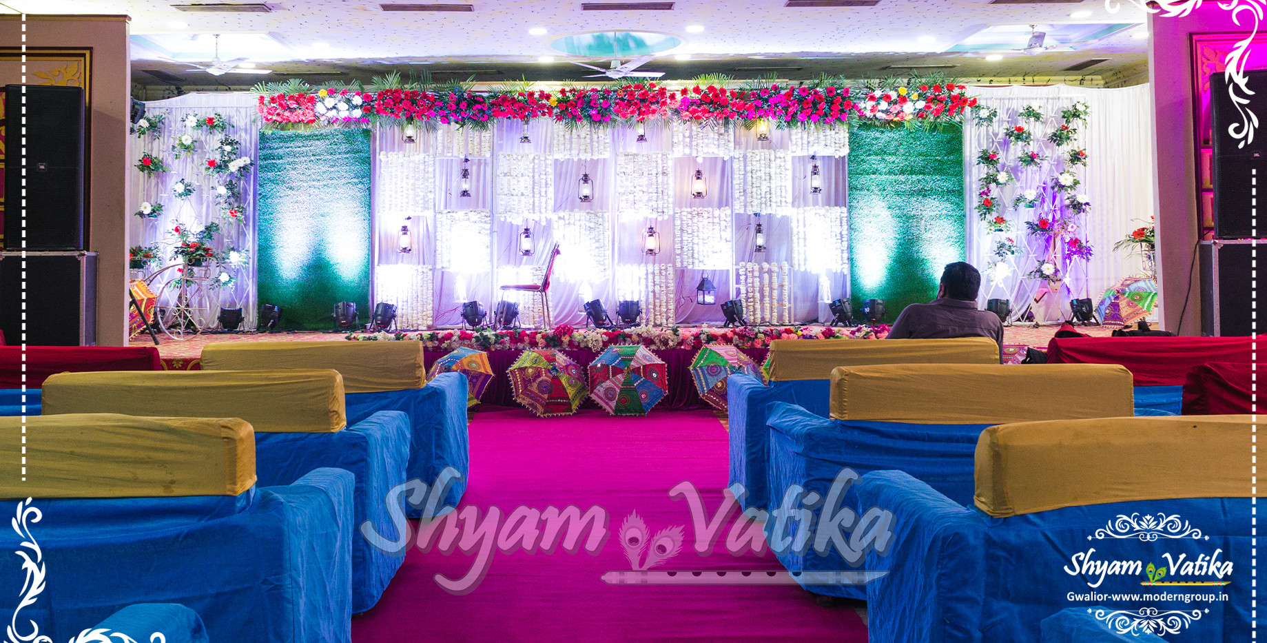 Shyam Vatika Gwalior 05.jpg