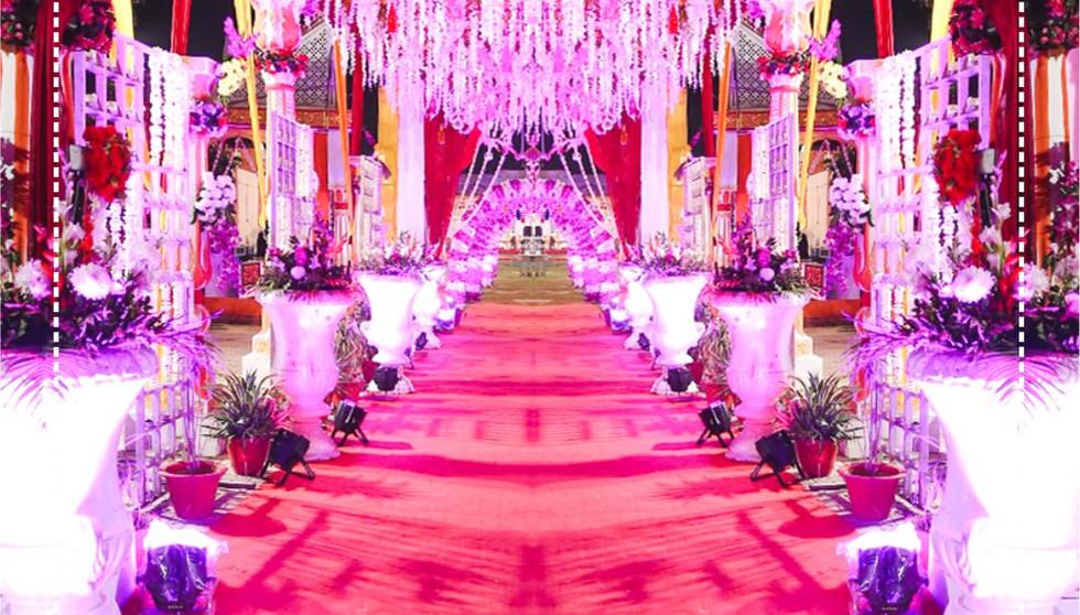 Vrindavan Garden Gwalior 8.jpg