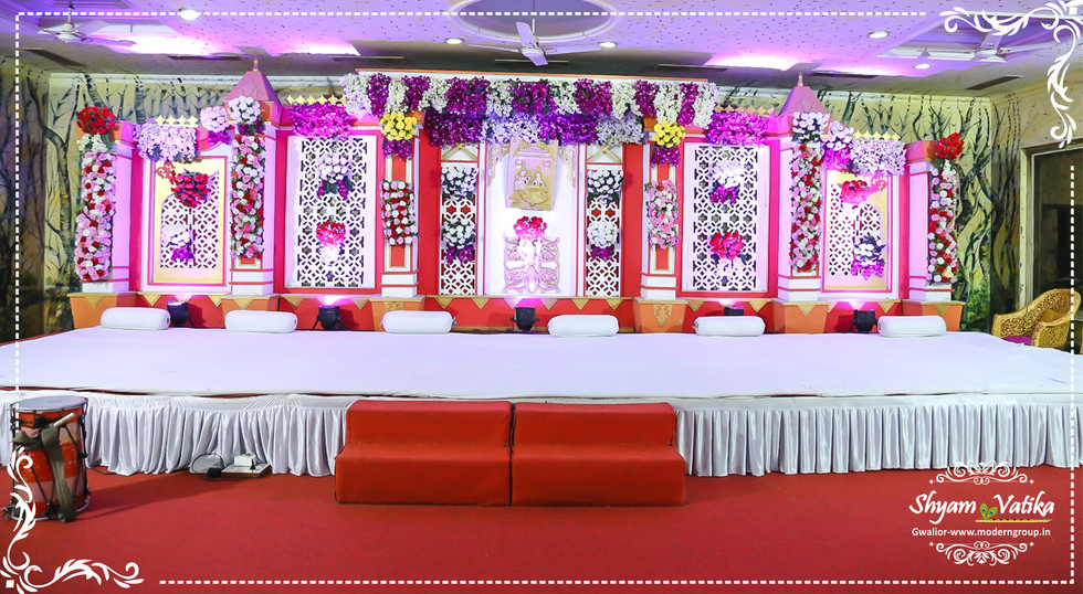 Shyam Vatika Gwalior 9.jpg