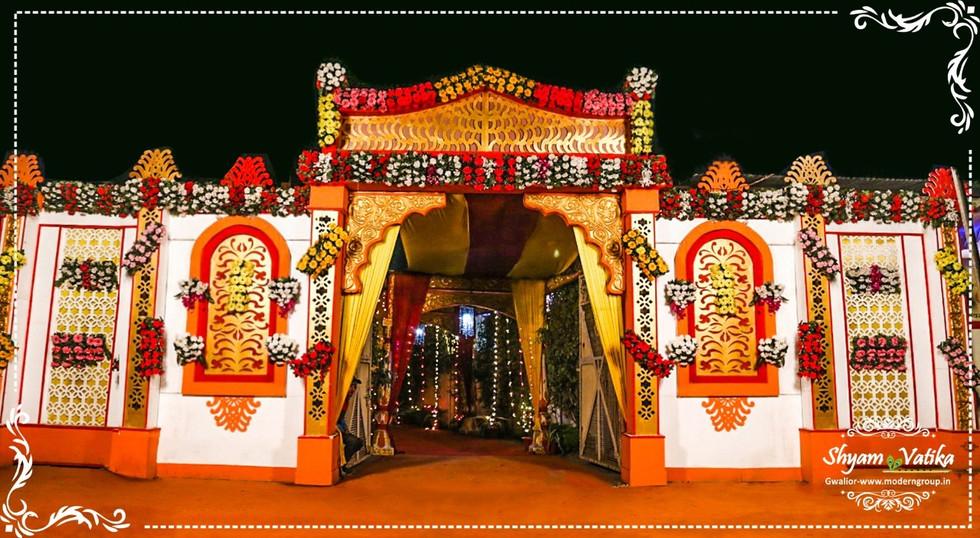 Shyam Vatika Gwalior 10.jpeg