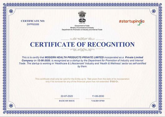 Startup india.JPG