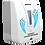 Automatic Sanitizer