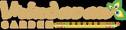 vrandhavan logo .png