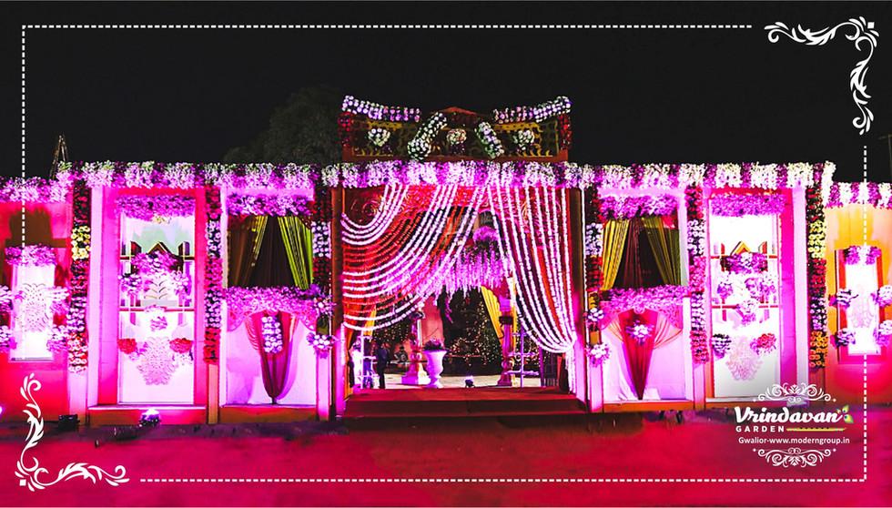 Vrindavan Garden Gwalior 2.jpg