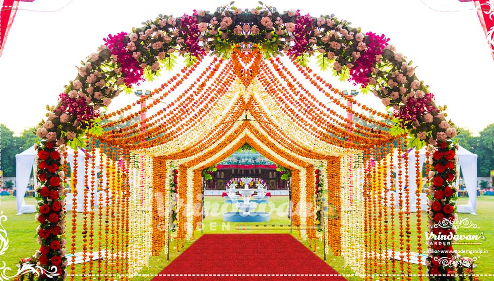 vrindavan garden Gwalior 5.jpg