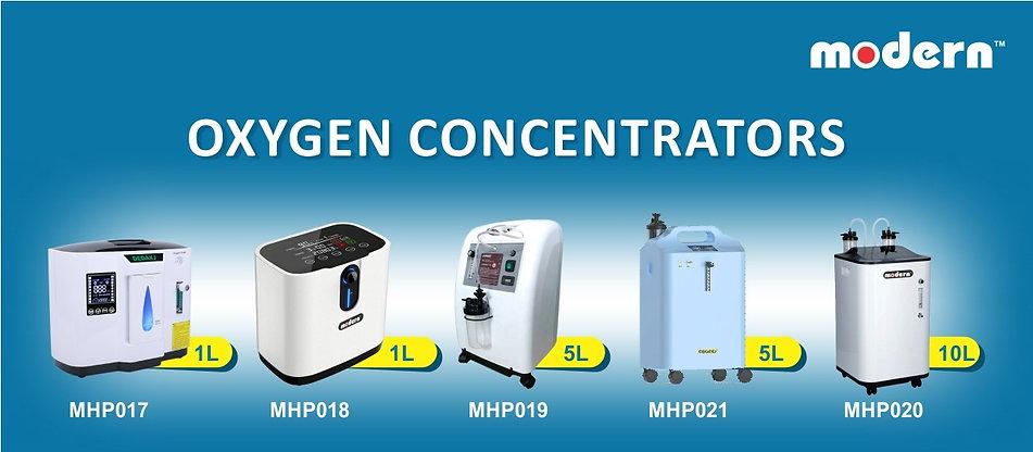 Modern OXygen Concentrators - All.jpg