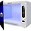 Ultrawave disinfection box