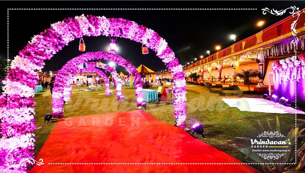 Vrindavan Garden Gwalior 7.jpg