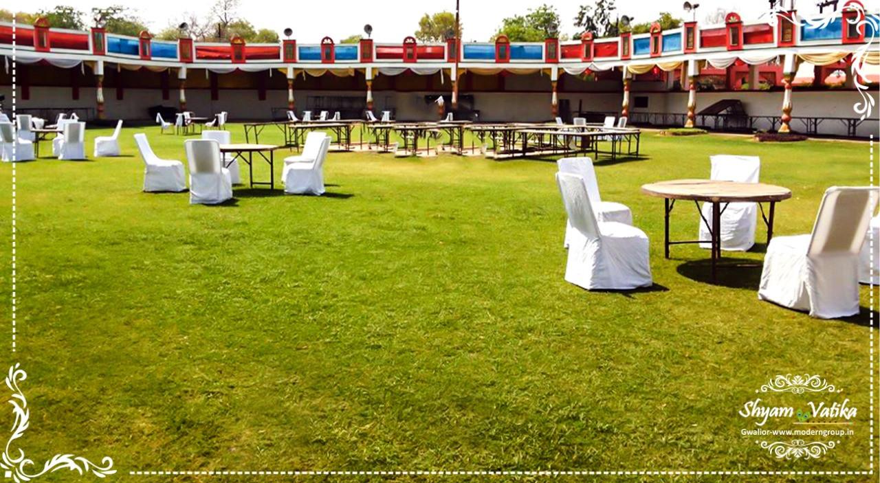 Shyam Vatika Gwalior 14.jpeg