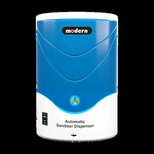 Automatic Sanitizer Dispenser 8 Litre MHP015