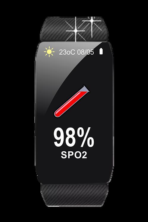 Oximeter Smart Band - MHP022