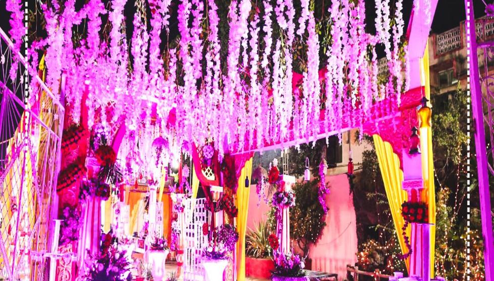 Vrindavan Garden Gwalior 11.jpg